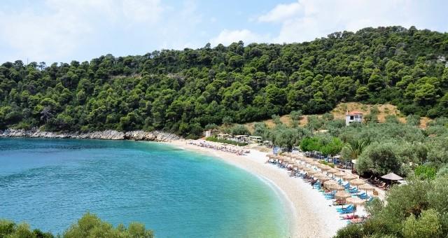 αλοννησος-bookrooms.gr